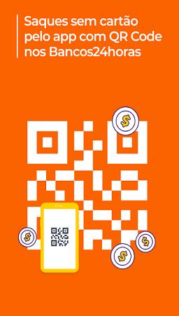 baixar aplicativo do banco bmg para android e iphone ios