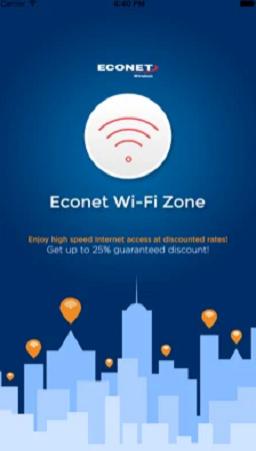 veja os melhores apps para encontrar uma rede de wifi gratuita