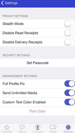 baixar whatsapp jt para iphone ios 2020