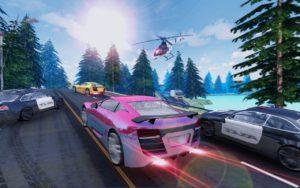 Baixar CarX Highway Racing | Download para Android e iOS