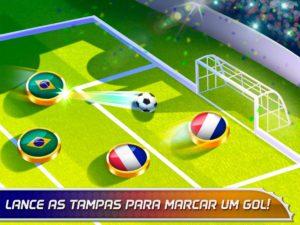 Baixar Copa do Mundo de Futebol 2019 APK Atualizado para Android