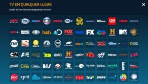 Baixar DirectTV GO APK Atualizado 2021 | Download para Android