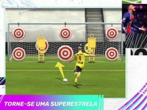FIFA Football APK | Baixar FIFA Football para Android