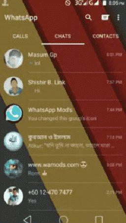 gio whatsapp apk download