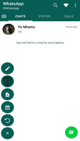 is whatsapp plus apk 2020 atualizado