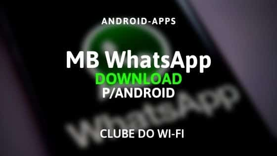 mbwhatsapp apk download