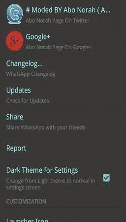 no whatsapp apk 2020 atualizado baixar para android