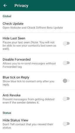baixar whatsapp base apk 2020 atualizado para android