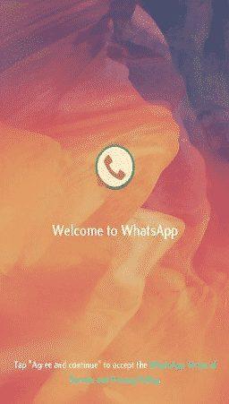 whatsapp prime apk download
