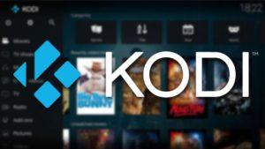 Quais os melhores aplicativos para assistir TV no Celular?