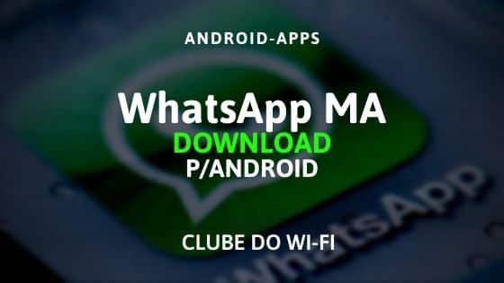 whatsapp ma apk download