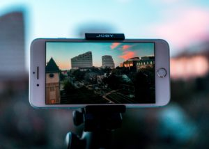 Melhores Aplicativos de Vídeos em 2021