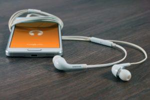 Melhores aplicativos para baixar músicas no celular em 2021