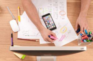 Quais os melhores aplicativos para fazer trabalhos escolares pelo celular?