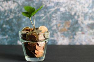Melhores aplicativos para ganhar dinheiro em 2021