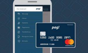 Quais os melhores aplicativos pra solicitar cartão de crédito no Brasil?