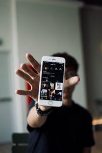 Quais os melhores aplicativos para WhatsApp em 2021?