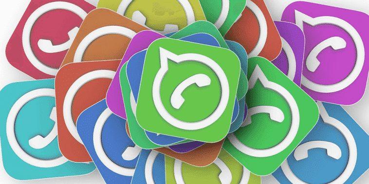GBWhatsApp 2022: O que esperar do WhatsApp GB com as investidas do Facebook?