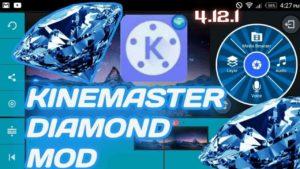 KineMaster Diamond | Baixar KineMaster Diamond para Android