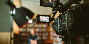 xvideosxvideostudio video editor apk 2020 o download gratis android