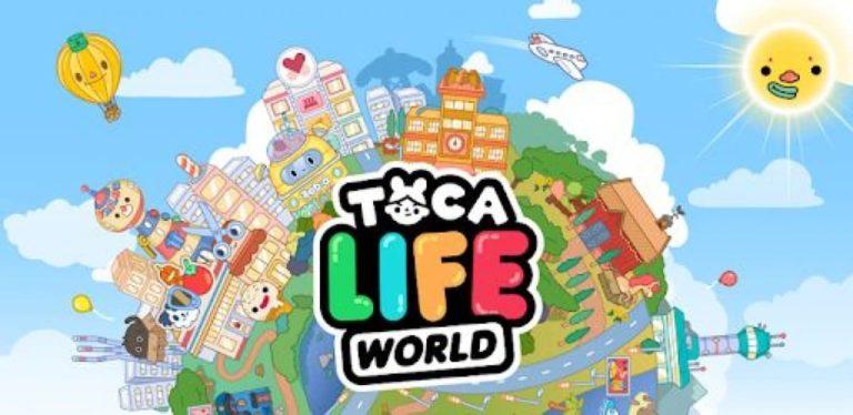 download toca life world mod apk 2021