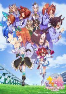 Goyabu Animes   Baixar Goyabu Animes Atualizado 2021 para Android