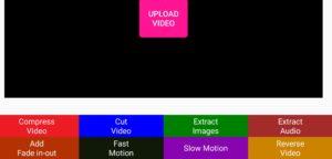 xvideostudio video editor apk 2021 brasil