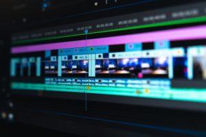 xvideostudio video editor apk 2020 o download gratis android