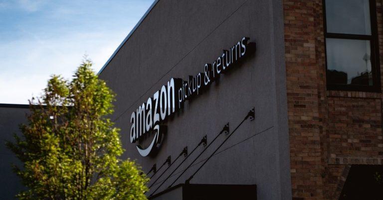 Amazon lança novos tablets