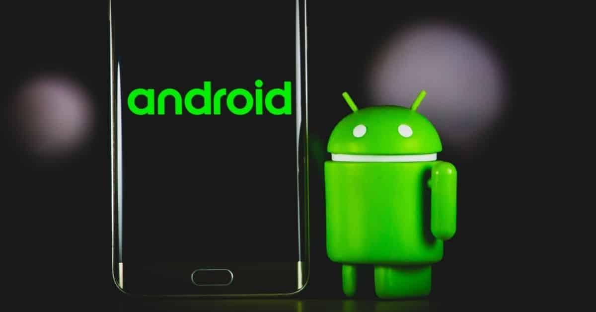 Android 12 terá recurso aprimorado do Google Lens para traduzir itens na tela