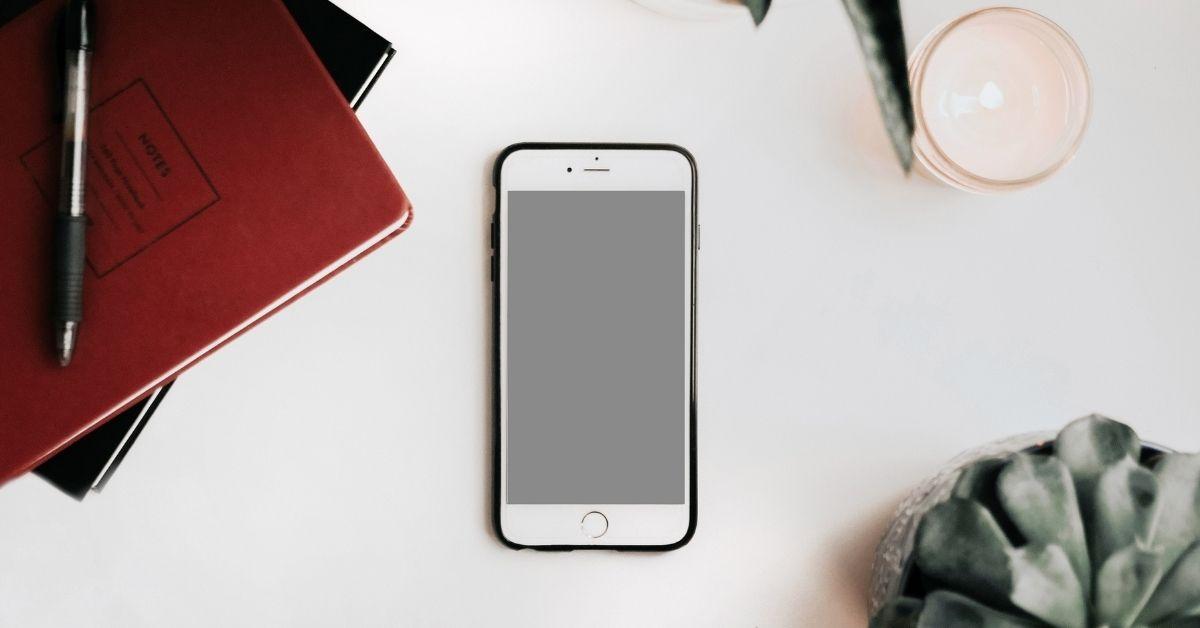 Aplicativos para fazer PDF no Celular: Os melhores do mercado