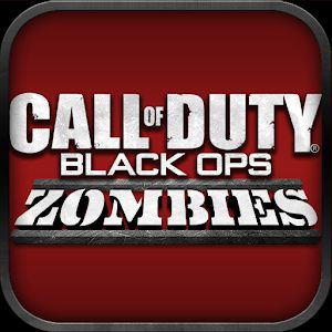 Call of Duty: Black Ops Zombies para Android