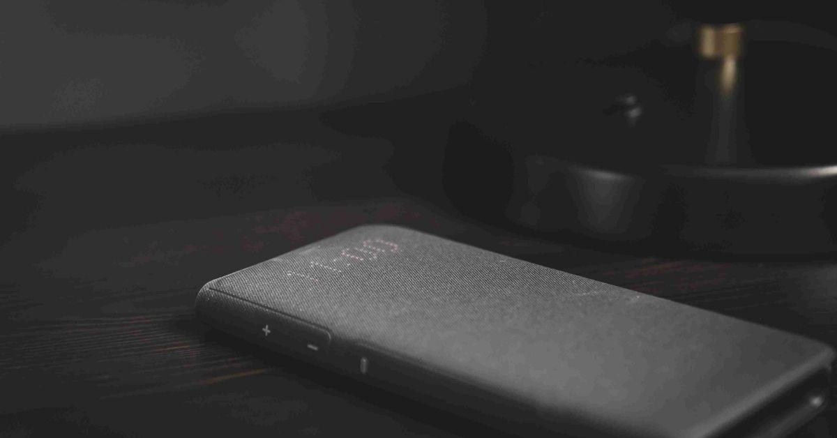 Capinha para Galaxy M31: Lista dos melhores modelos