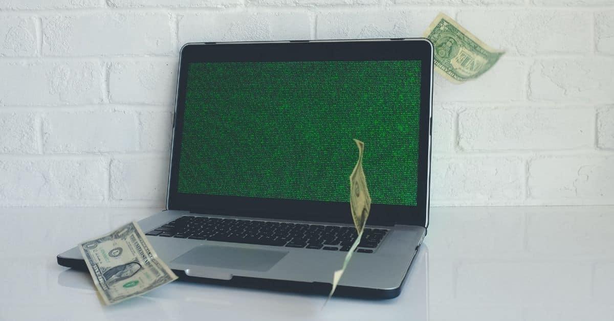 Como ganhar dinheiro no PagBank indicando amigos