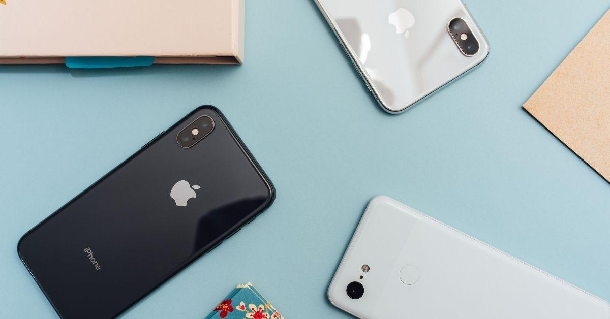 Conheça outros sistemas operacionais além do Android e iOS