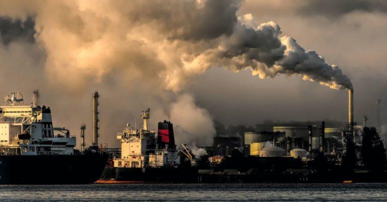 Estratégia das grandes da tecnologia para reduzir o impacto ambiental