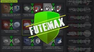 FuteMAX   Brasileirão Série A, UFC, Esportes e muitos mais   Futemax.gratis