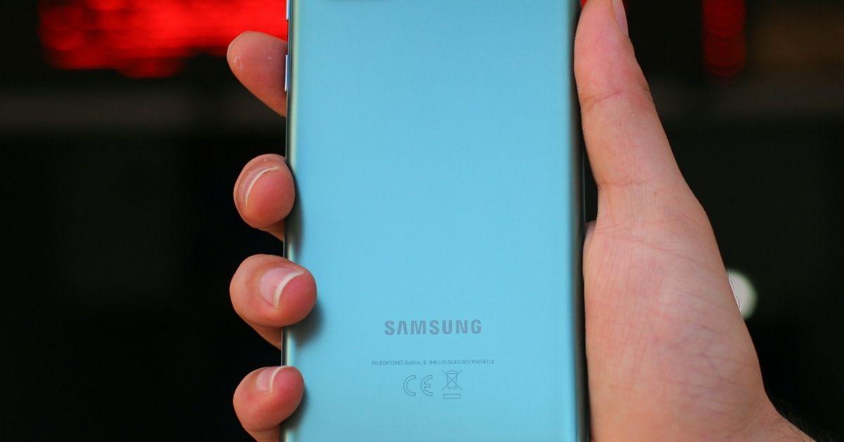 Galaxy A31 vs Galaxy A32