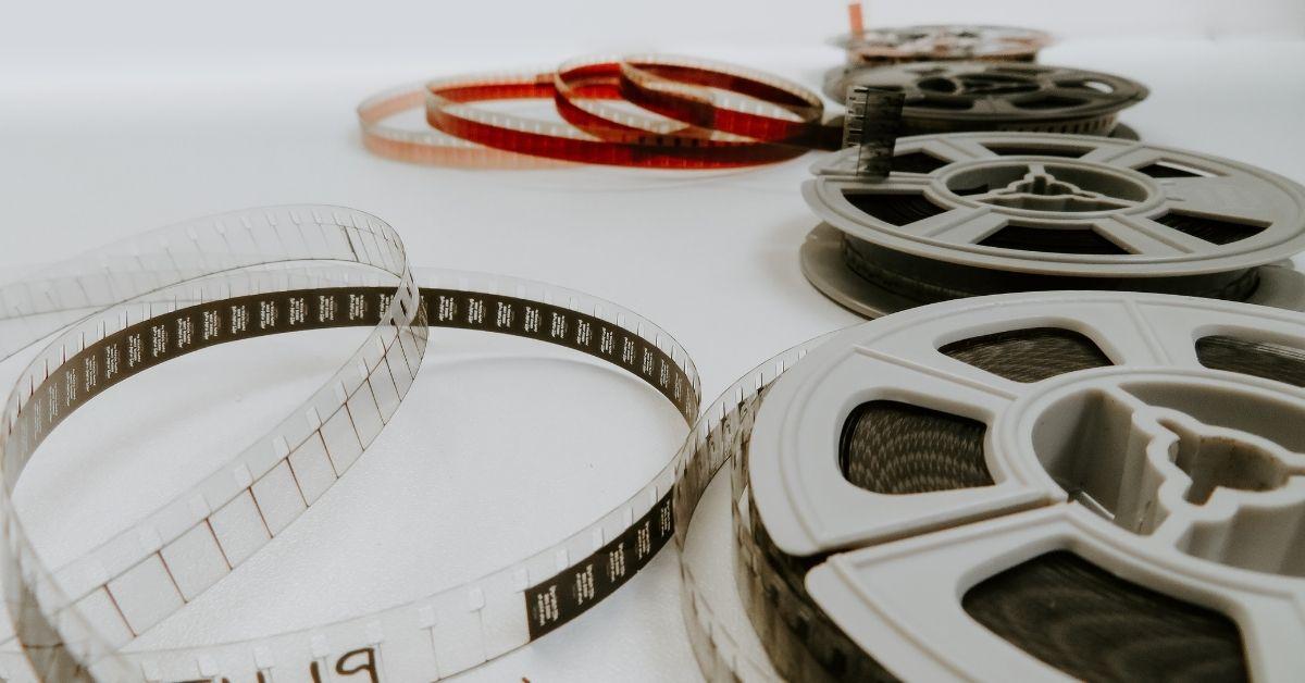 Novo golpe da internet com filmes indicados ao Oscar