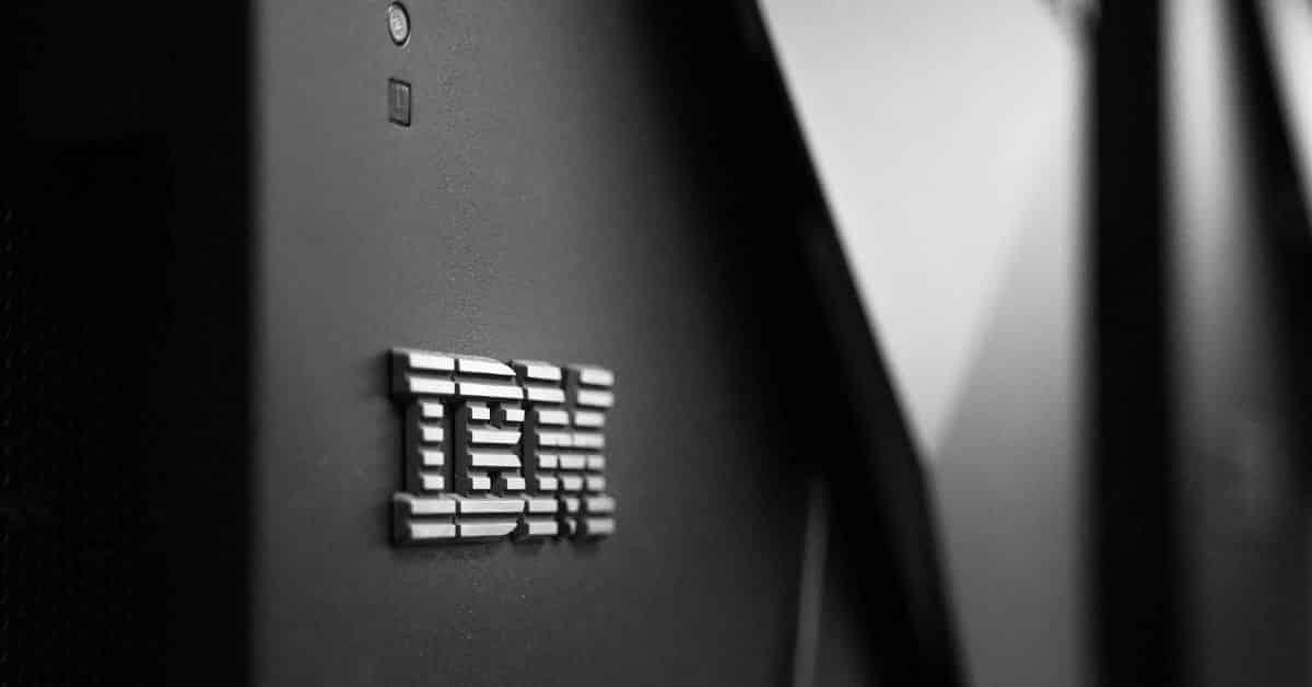 IBM e Embrapii oferecem capacitação tecnológica para 10 mil estudantes