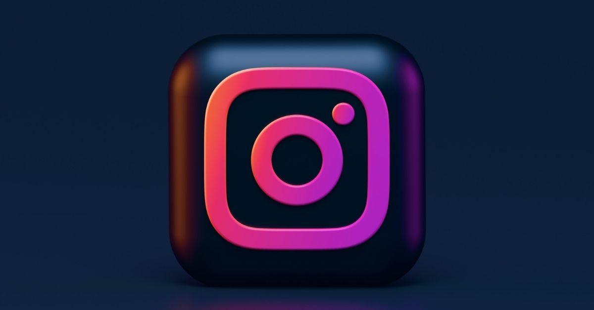 Instagram Lite versão mais leve do app chega ao Brasil