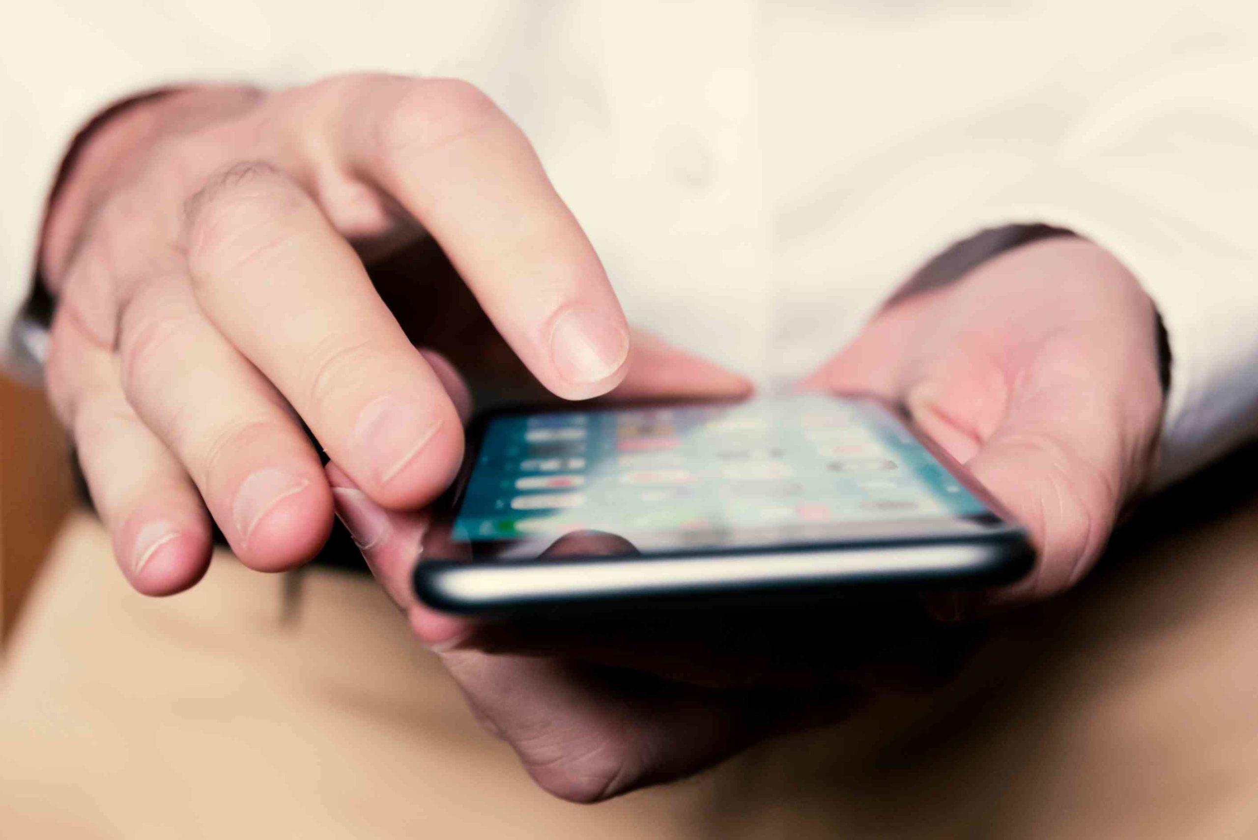 Menu da Google Play Store está de cara nova; saiba como receber a novidade
