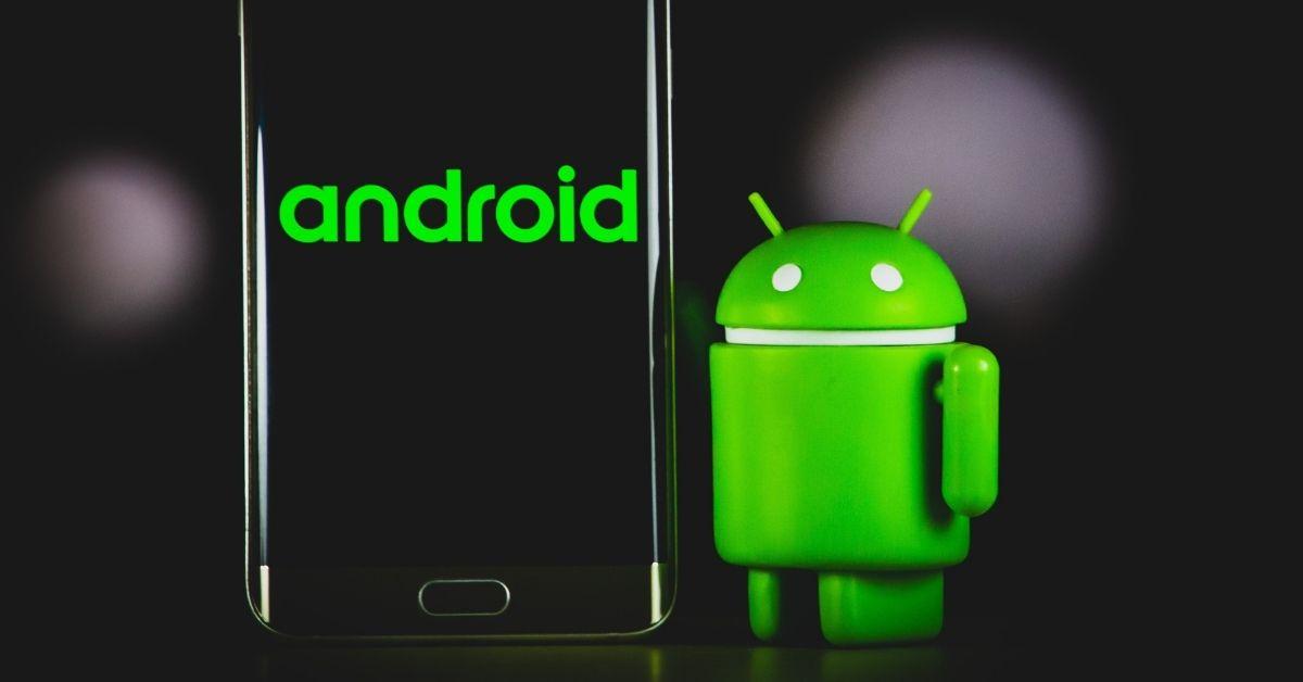 Novas funções do Android 12 são flagradas em vazamento
