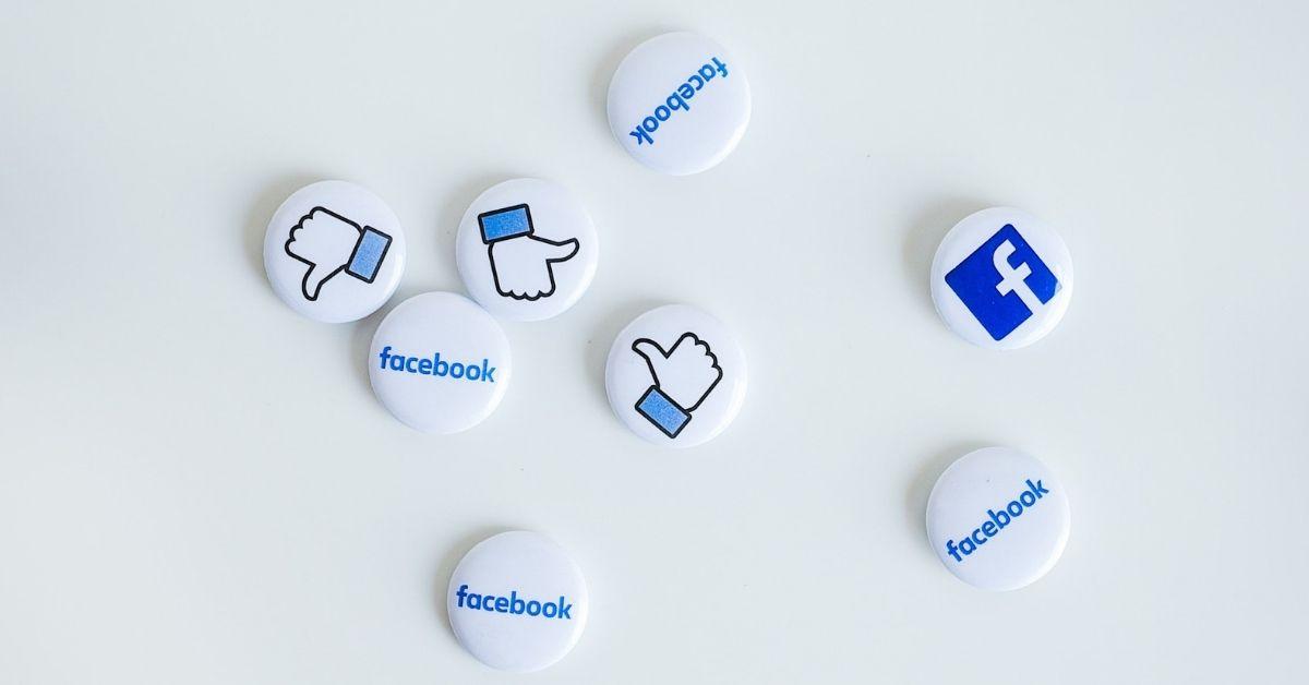 Procon notifica Facebook sobre política de privacidade do WhatsApp