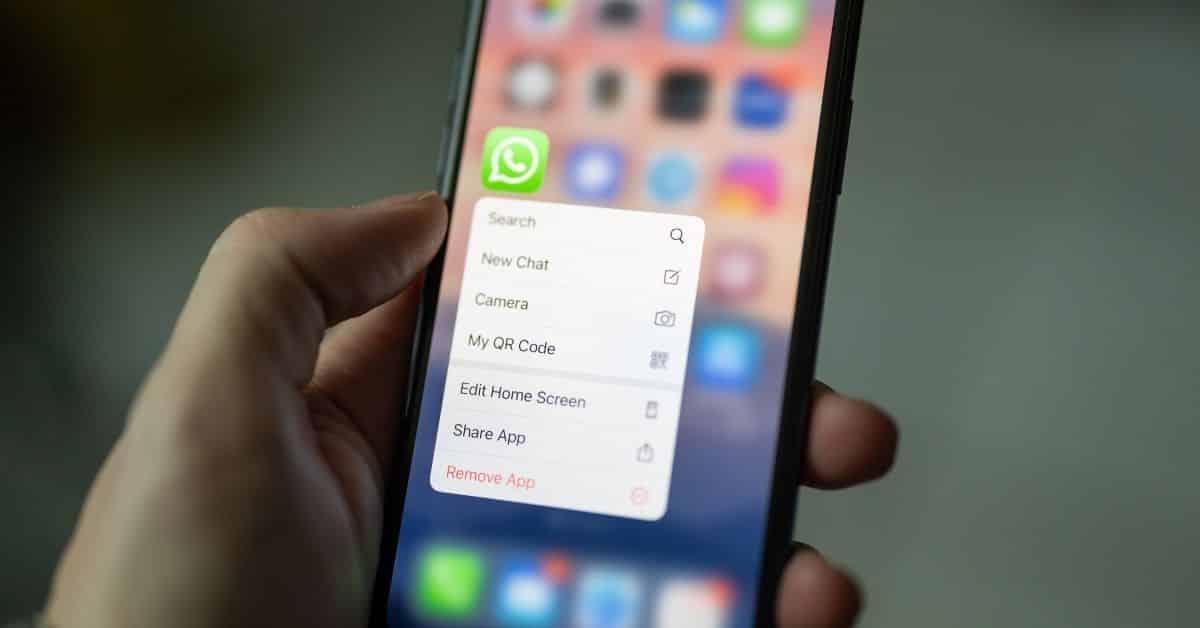WhatsApp pode mudar forma de ouvir áudio; 5 novidades do app em março
