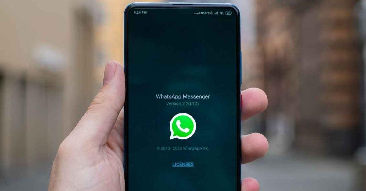 WhatsApp testa deixar transferir conversas entre Android e iPhone (iOS)