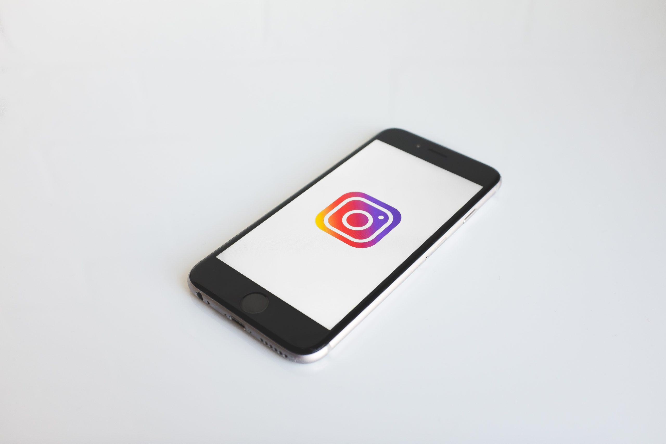 Nova atualização de apps: Facebook Messenger e Direct do Instagram agora podem ser utilizadas de forma integrada.