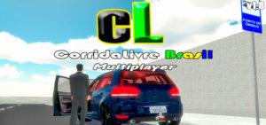 Corrida Livre Multiplayer Free