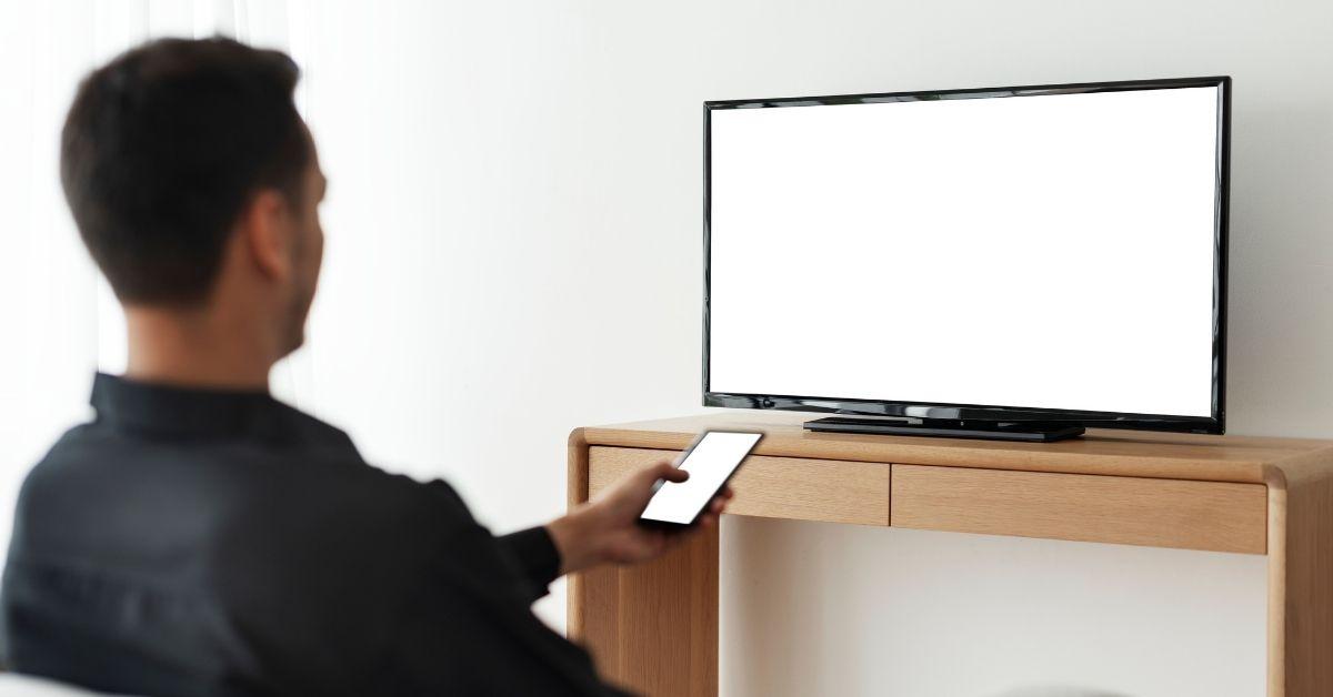 Espelhar Celular na TV APK Atualizado 2021