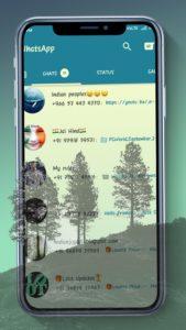 FM Wasahp Pro V8   Download APK para Android